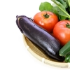 旬の食材を食べるべき3つの理由
