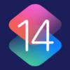 【iPhoneショートカット】iOS14.5で「スクリーンショットを撮る」「画面の向きをロック」などのアクションが追加