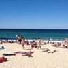 オーストラリアへ留学へ行きたいアナタがすべき5つの事前準備