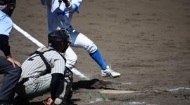 高校野球で公立校が導入すれば強豪校を倒せる秘策とは
