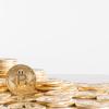 仮想通貨の時代が来るとき、あなたはどうする!?