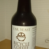 BICYCLE COFFEE IPA