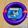 プラー 犬のおもちゃ(PULLER)を買いました