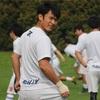 特別リーグ  vs小樽商科大学