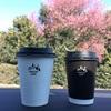 ローソン マチカフェで新型コーヒーマシンに出会えた:コンビニコーヒー