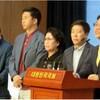 ビラ散布はCIAの「対北朝鮮ハイブリッド戦争」資金はNEDが提供 追従する文在寅政権