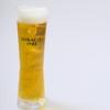 ビールの撮影