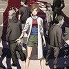 アニメ版 刻刻 Blu-ray BOXは5月発売!!
