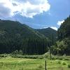 熊野に行ってきた