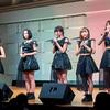 桜花爛漫 WiLL 「半蔵モン!アイドル祭り!!~2回目だモン!~」 #いいねしてきたアイドルとチェキを撮る