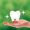歯医者へ出向く日