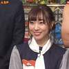 【伝説の幕開け】須田亜香里×さんま御殿!