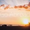 海外に行きたい!長期滞在を叶える7つの方法とおすすめ本32選