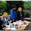 【残1席】11/25第13回ミニマリストオフ会は池袋の髙坂勝さんの「たまツキ」で開催します