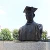 早稲田大学寄附講座~大規模データ分析を支えるテクノロジー
