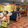 雨の日も安心の無料の室内遊び場!おもちゃ王国・おもちゃ大使館に行きましょっか!