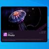 WindowsのAffinity Photoで角ゴシックフォントを使う方法