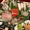 酒場放浪記 女3人 富山旅 居酒屋「吟魚」美味しくて居心地の良いお店です!