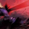 映画「Fate/stay night Heaven's Feel 2」感想ネタバレあり解説 今年ベストアニメ!ダークでハード!エロで残酷で何が悪い!