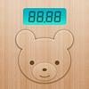 体重計を捨てるべきか?