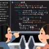 【数学ロマン】プログラミングと数学