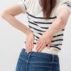 【腰痛や姿勢にも良い!】多裂筋のトレーニング方法を紹介します!
