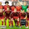 サッカーベルギー代表が抱える移民事情と融和の成功