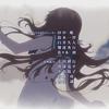 2014 年 TV アニメ ED 10 選