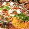 【オススメ5店】八王子・立川(東京)にあるベトナム料理が人気のお店