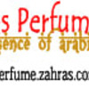 Arabian Fragrance guide 14 : Arabian Perfume Online shop lists