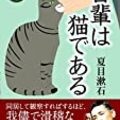 【1月の没っちゃん&ばん太まとめ】柴犬ばん太は8カ月で去勢手術を受けたが元気一杯、スコティッシュフォールドは夏目漱石の小説のように高踏的姿勢です。