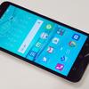 ASUS ZenFone Goに関するレビューとアクセサリまとめ