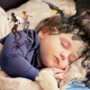 朝、なかなか起きられない原因は中途覚醒にあり?実は睡眠の質が極端に低いことに気づく。