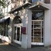 【ソウル ホンデ】日本のパンが食べられる店