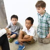 マレーシア留学|小学生からのボーディング留学〜小学校からの英語教育