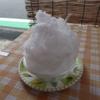 """8月の最終日に """"せんじ"""" を食べてきました @一宮 さわや"""