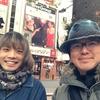 制作日誌No.48:第5回オフ会、出演及び制作協力者募集終了、鈴木さんと会った