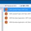 AWS Lambda で C# を使って SendGrid の Event Webhook を受信する処理を書いた