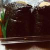 米がおいしいおにぎり 戸越屋@戸越銀座(Aおにぎり2個セット(しゃけ、カレー))【デリバリー】