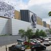 アジア最大級の超大型ショッピングモール「SMシーサイドシティ」に行ってみた!