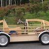 原動機付き4輪車というカテゴリー
