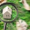 20代後半から考える家事情 家の立地は持家賃貸以上に大切ではないか?