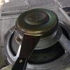 YAMAHAのスピーカーNS-690の修理  ーその2ー
