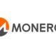 Monero(モネロ,XMR)とは?購入方法やチャート相場推移、将来性など。