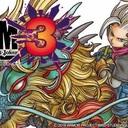 DQモンスターズ ジョーカー3 攻略ブログ