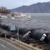 東日本大震災から7年、旦那も仕事が多忙だが48万円の壁は越えないだろう