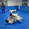 ねわワ宇都宮 3月7日の柔術練習