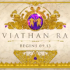 【Destiny2】「リヴァイアサン」レイドのカギは週リセットで削除される