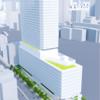 #486 泉岳寺駅地区の再開発事業、応募者なし 2020年5月18日