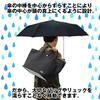 【ヒルナンデス】6/21 ①超軽量 ②カバンが濡れない傘 ③スマホ連動傘 ④美智子様の傘 ⑤ペット用傘